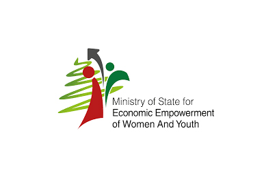 Ministry of State for Economic Empowerment of Women and Youth